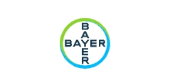 Bayer Cropscience, S.L.