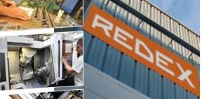 Redex Spain, S.L.