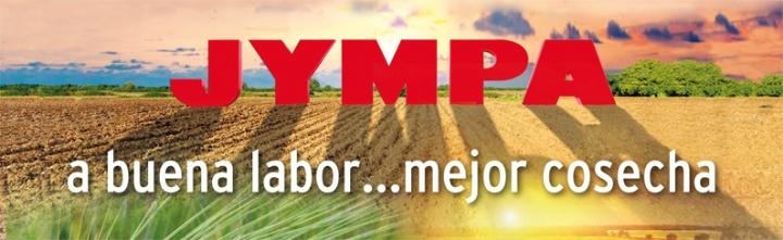 Jympa 1971, S.L. (Grupo Jympa)