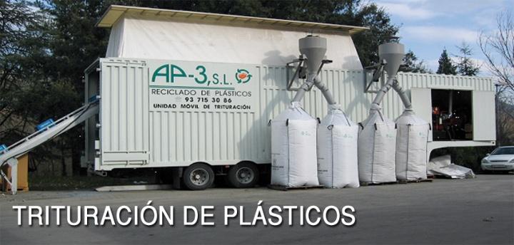 Ap-3, S.L.