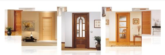 Puertas Sanrafael, S.A.