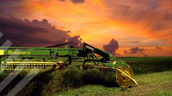 Comercial de Mecanización Agrícola, S.A. (COMECA)