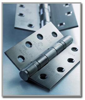 Metalurgia Pons LIM, S.L.