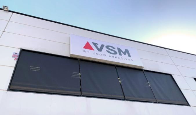 VSM VITEX Abrasivos Ibérica, S.A.U.