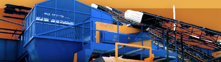 Sistemas de Fabricación Safi, S.L.