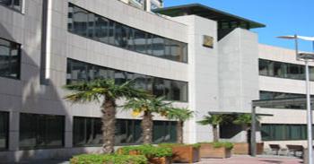Asociación Española de Codificación Comercial (AECOC)