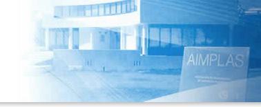 Instituto Tecnológico del Plástico (Aimplas)
