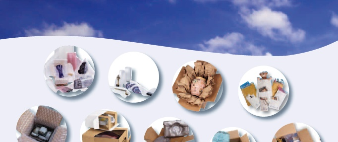 Sealed Air Packaging, S.L.