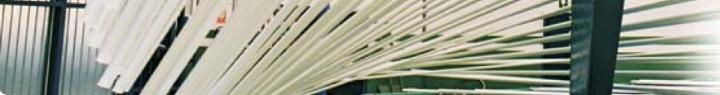Asociación Española de Lacadores y Pintores de Perfiles para Ventanas y Balconeras Metálicas (ASELAC)
