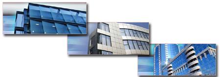Tecnomavi - Tecnología y Maquinaria para el vidrio