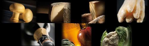 Asociación Profesional de Productores de Pimiento Najerano y de Santo Domingo (I.G.P. 'Pimiento Riojano')