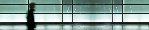 Asociación de Ventanas de PVC -ASOVEN-