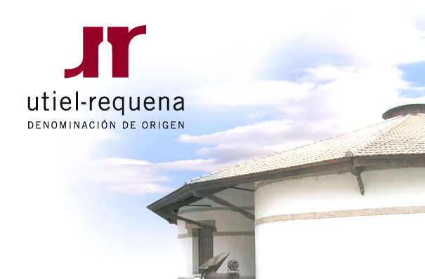 C.R.D.O. Utiel-Requena