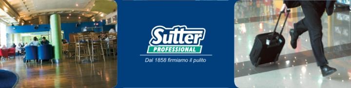 Sutter Ibérica, S.A.U.