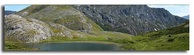 Valles del Esla, S.A.