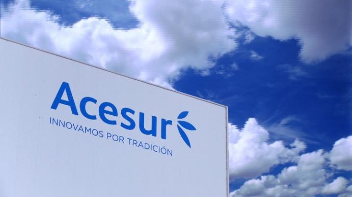Grupo Acesur (COOSUR)
