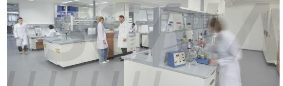 Labortech Waldner, S.L.