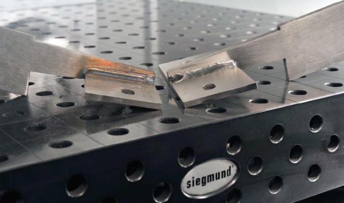 Gastelu Tools, S.L. (AG)