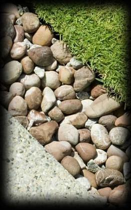 Téseris Stone, S.L.