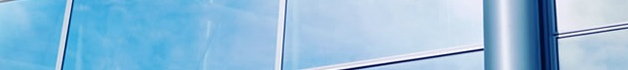 Unión de Fabricantes de Espejos y Almacenistas de Cristal (UNFEAC)