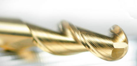 Hoffmann Iberia Quality Tools, S.L.
