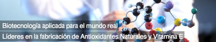 BTSA Biotecnologías Aplicadas