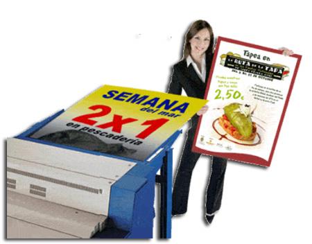 Spiral Gráfica Print Service