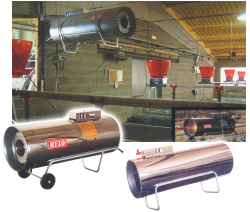 Instalaciones eléctricas Lleida, S.L. (Instelectric Lleida - (HY-LO))