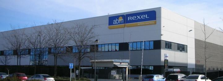 ABM Rexel