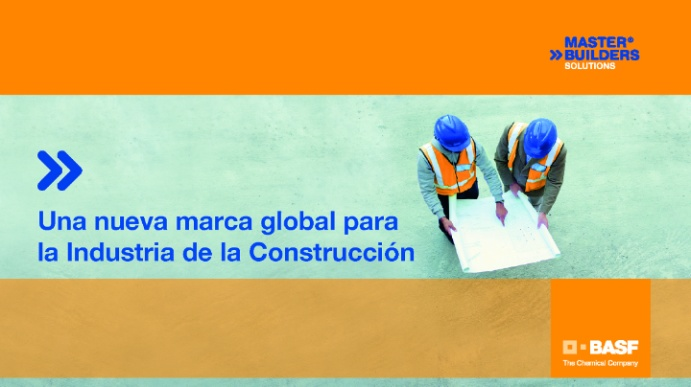 d7a4afaaf5c2 BASF Construction Chemicals España