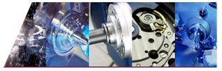 Asociación de Importadores de Máquina-Herramienta (AIMHE)