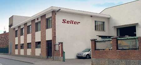 Selter, S.A.