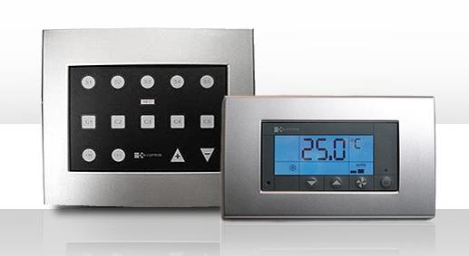 Electronic Intelligent Controls, S.L. (e-controls)