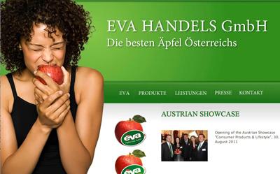 Eva Handels GmbH