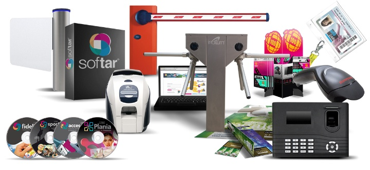 Murcia Cards Solutions, S.L. (Inditar)