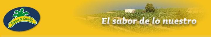 Asociación de organizaciones de productores de plátano de Canarias (ASPROCAN)