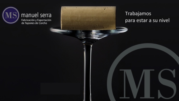 Manuel Serra, S.A.