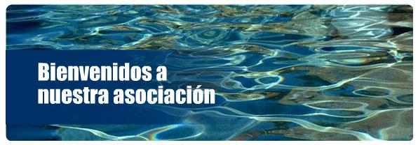 Asociación Española de Alquiladores de Sanitarios Portátiles Ecológicos (Aespe)