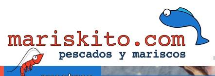 Pescados y Mariscos Mariskito