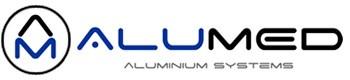 Alumed - Aluminio y Accesorios del Mediterráneo, S.L.