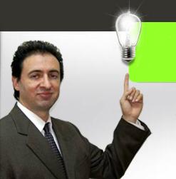 Sistemas de Ahorro Energético del Levante (Sael, S.L.) Ecoelectric