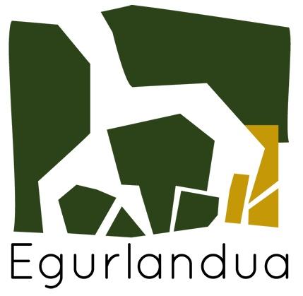 Egurlandua