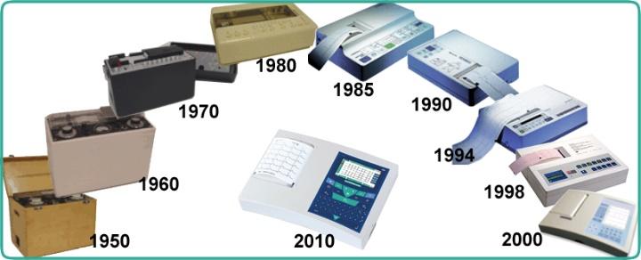 Et Medical Devices Spain, S.A.