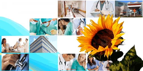 Helianthus Medical, S.L.