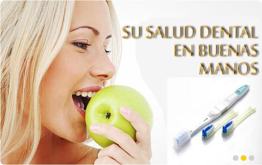 Belgeuse Comercial, S.A.
