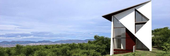 Asociación Nacional para La Arquitectura Sostenible (ANAS)