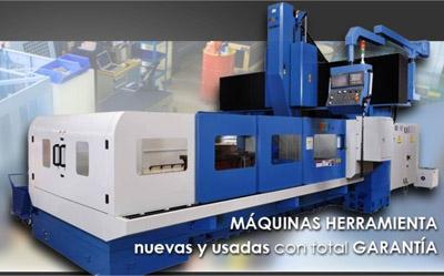 Maquinaria Loguer, S.L.