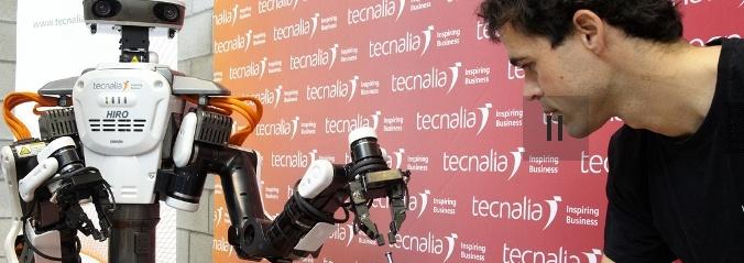 CIDEMCO Centro de Investigación Tecnológica