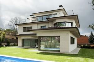 PVC Fenster, S.A.