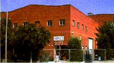 Casals-Fonseca, S.A.